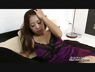 CARIB-061315-899-[無碼]最新加勒比 061315-899 慾求不滿巨乳人妻 前編 鈴木 Satomi