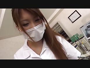 CARIB-070215-911-[無碼]最新加勒比 070215-911 過失乳 齒醫者編 美月優芽
