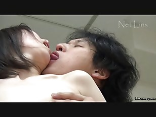 Tokyo Hot k1192-[無碼]Tokyo Hot k1192 餌食牝 伊籐惠子