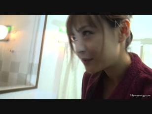 Tokyo Hot k1216 -[無碼]Tokyo Hot k1216 餌食牝 北野麻衣
