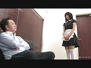 Tokyo Hot n1049-[無碼]Tokyo Hot n1049 完璧金海姦性慾奴隸 璜瀨