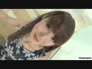 Tokyo Hot n1075-[無碼]Tokyo Hot n1075 清楚系OL崩壞 鈴木