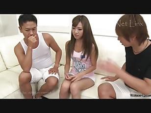 Tokyo Hot n1078-[無碼]Tokyo Hot n1078 騙姦 本宮樹裡