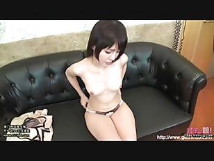 gachip279 -[無碼]最新gachin娘! gachip279 菊門奉獻之女27 瀨那-1