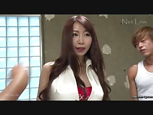 Tokyo Hot n1087-[無碼]Tokyo Hot n1087 RQ!! 初中出屈辱姦 巖崎香澄