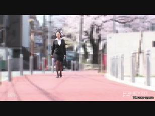 HEYZO-0945 -[無碼]最新heyzo.com 0945 美癡女 爆乳弁護士 小早川憐子
