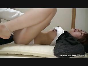 mesubuta 150619_963_01-[無碼]最新mesubuta 150619_963_01 女子校生 星野愛莉