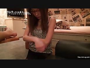 muramura 010516_334 -[無碼]最新muramura 010516_334 25歲主婦後編