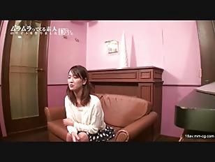 muramura 010716_335 -[無碼]最新muramura 010716_335 中出枕營業實態!木村愛理