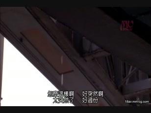 PGD-772-[中文]辣妹和老頭的不停高潮內射共同生活 AIKA