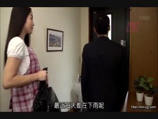 RBD-659-[中文]墮落於肛交的美女人妻 江波留