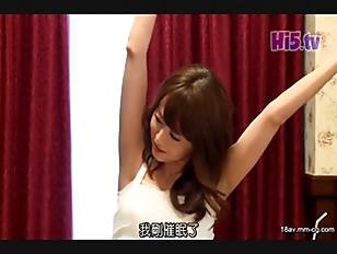 MXGS-820-[中文]【140分鐘DVD版】昏睡SEX ~媚藥×催眠×爛醉~ 吉澤明步