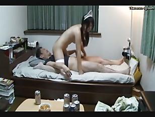 IPZ-524-[中文]2天1夜連續中出性活。玉城麻衣