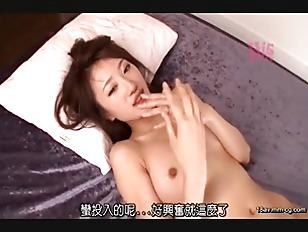 EYAN-030-[中文]E-BODY大型專屬出道 這樣的人妻你從未見過. 星野景子27歲AV解禁