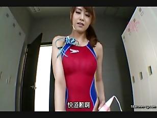 MXGS-706-[中文]Rapist ~強迫他人發生性關係的女人~ 吉澤明步