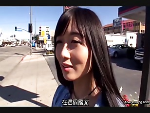 REAL-545-[中文] 大槻響 REAL10週年紀念 初次的黑人30cm級巨大肉棒SEX