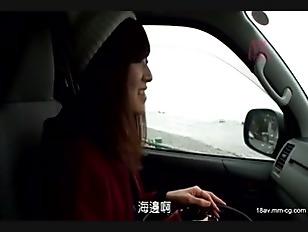 VNDS-3079-[中文]人妻外遇日記 丹野朋美、籐田里佳子