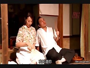 TORG-024-[中文]人妻炎情~讓子宮疼痛的背德性愛~ 谷原希美