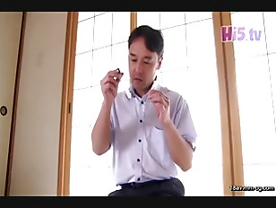 ADN-079-[中文]人妻強制受孕 栗林里莉