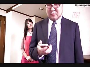 MIMK-031-[中文]人間操控道具 ~那個女生從今天開始就是我專用的外賣妹~ 上原亞衣