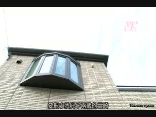 GENT-080-[中文]上原亞衣 首次正太作品!美貌的嬸嬸x惡魔淫童 「媽媽是我的自慰套」