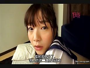 MDTM-050-[中文]下課後美少女回春腳底按摩 絢音