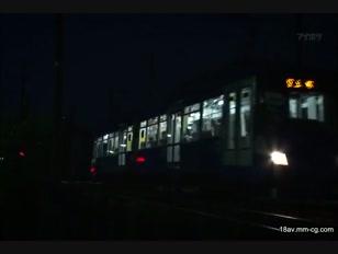 IPZ-551-[中文]大嫂的誘惑 希志愛野