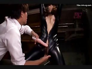 SNIS-366-[中文]女秘密搜查官 屈辱和歡喜的監禁高潮 伊東紅