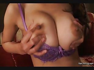 JUFD-465-[中文]小早川憐子的初肛交演出!