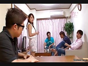 ONE-096-[中文]小西悠THE BEST