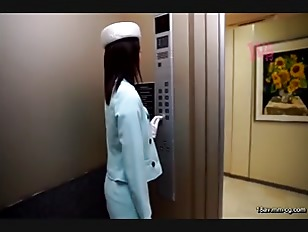 ABP-361-[中文]工作癡女系大姊姊vol.02 上原瑞穗