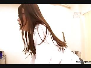 UMAD-085-[中文]不論何時何地都邊插入邊生活的SEX依存症女人們 紺野光 阿部乃美久 櫻木優希音 涉谷美希