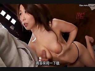 PGD-776-[中文]中出大嫂的誘惑 篠田步美
