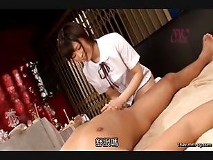 ABP-235-[中文]井川鈴乃 最新賣淫沙龍