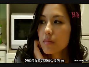 SERO-0290-[中文]公公媳婦相姦 被脫下喪服的寡婦結局 武籐綾香
