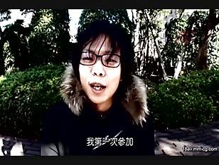 MILD-973-[中文]友田彩也香的粉絲感謝祭,小友要來做愛哦大作戰!