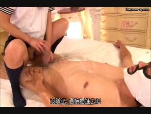 RKI-392-[中文]世界第一早洩男連續射精性愛。神波多一花 川村真矢
