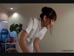 SERO-0276-[中文]主動搖的女人。波多野結衣