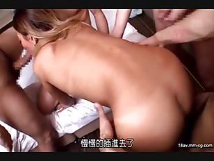 MIAD-788-[中文]出租子宮的女高中生 AIKA