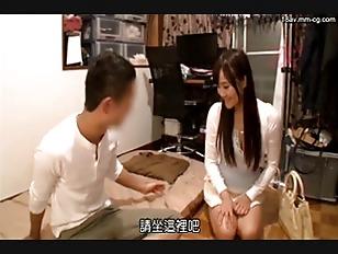 CHN-056-[中文]出租素人正妹。VOL.26