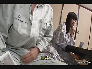 AP-210-[中文]只有和男友乾淨肉棒作愛過的清純正妹一旦品嚐過充斥汗臭的大叔肉棒後便瘋狂渴求它的插入[中文]只有和男友乾淨肉棒作愛過的清純正妹一旦品嚐過充斥汗臭的大叔肉棒後便瘋狂渴求它的插入