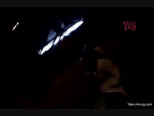AVOP-175-[中文]打擊性犯罪女特務高潮迷宮 波多野結衣 大槻響