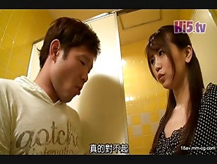 CEAD-101-[中文]用內衣小偷來發洩性慾的人妻2 二宮沙樹