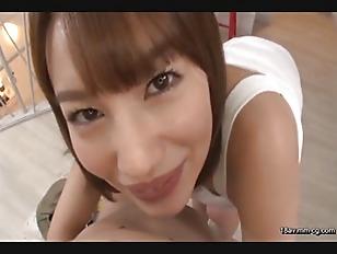 PGD-757-[中文]用巨乳和小穴指導性愛喜歡小弟弟的大姐姐 本田莉子