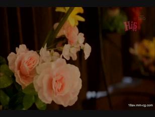 TEAM-068-[中文]用最棒的療癒來服侍的最新回春按摩 千本杏