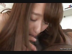 STAR-824-[中文]白石茉莉奈 用黑人大肉棒絕叫、痙攣、不停高潮絕頂FUCK