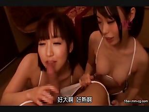 MDB-601-[中文]全都是夢幻頂級美女美容師的羞恥美容按摩沙龍 波多野結衣、篠田優、川菜美鈴、紺野光