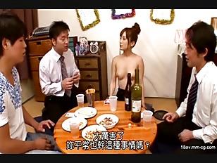 SNIS-276-[中文]全裸管理員。小島南