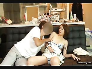 SCPX-024-[中文]向素人男性租用房間成為某AV片商的炮房!!如果能和可愛的女性朋友性交自拍的話.....就能獲得10萬元獎金!!