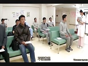 SVDVD-456-[中文]回春療法綜合醫院
